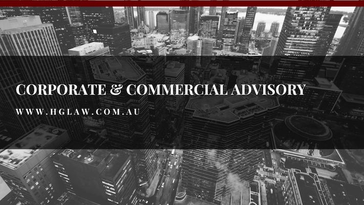 corporate-and-commercial-advisory