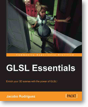 GLSL Essentials