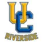 cropped-Interlocking-UC-Riverside.jpg