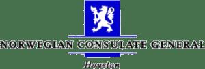 Norwegian Consulate General, Houston