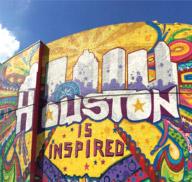houston-city