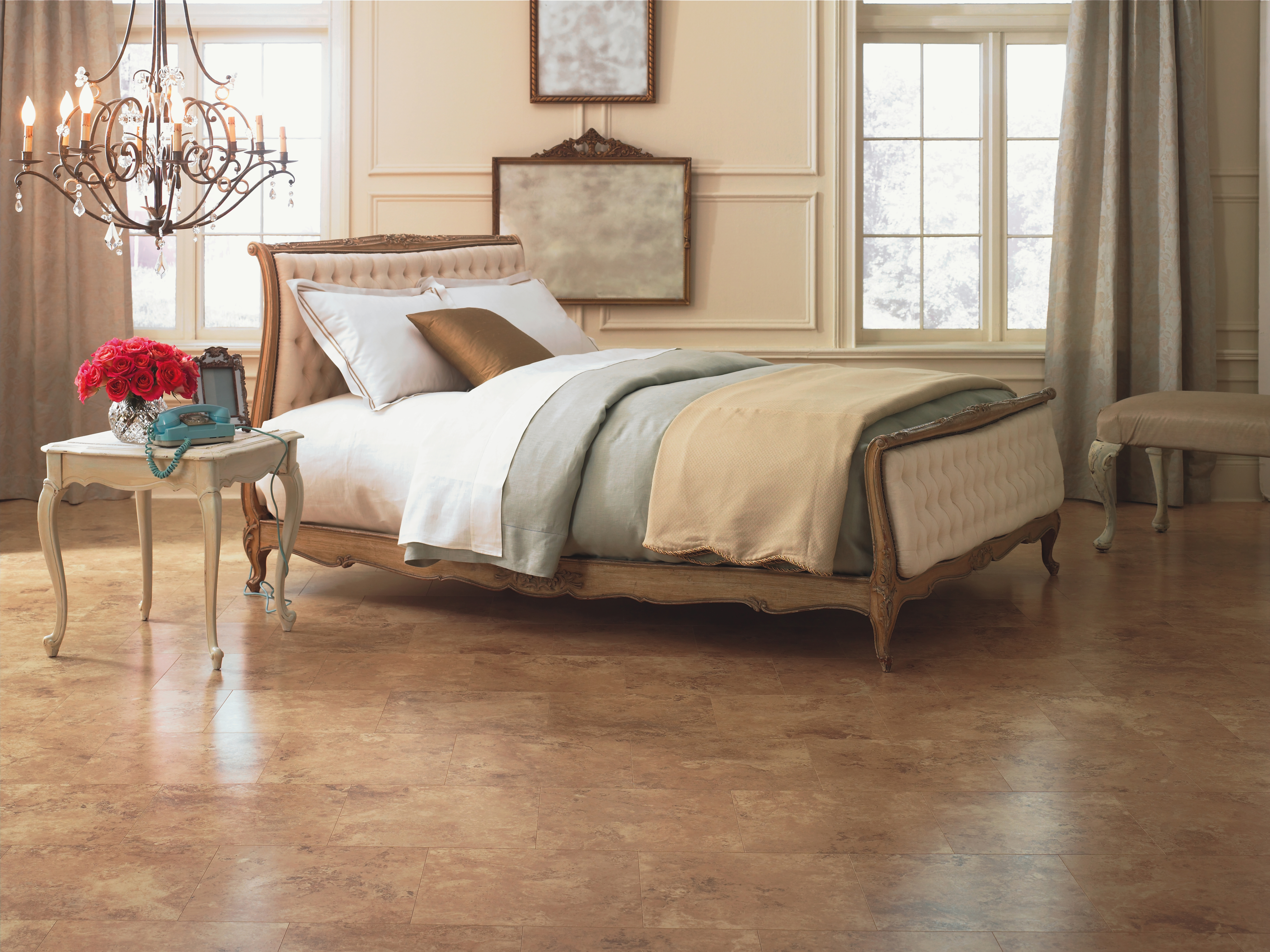 Bedroom Flooring Ideas And Options Pictures Amp More