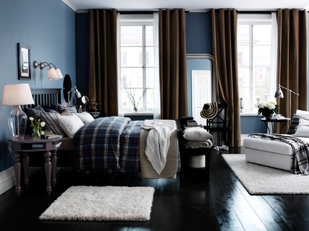 Warm Bedrooms Colors Pictures Options Amp Ideas