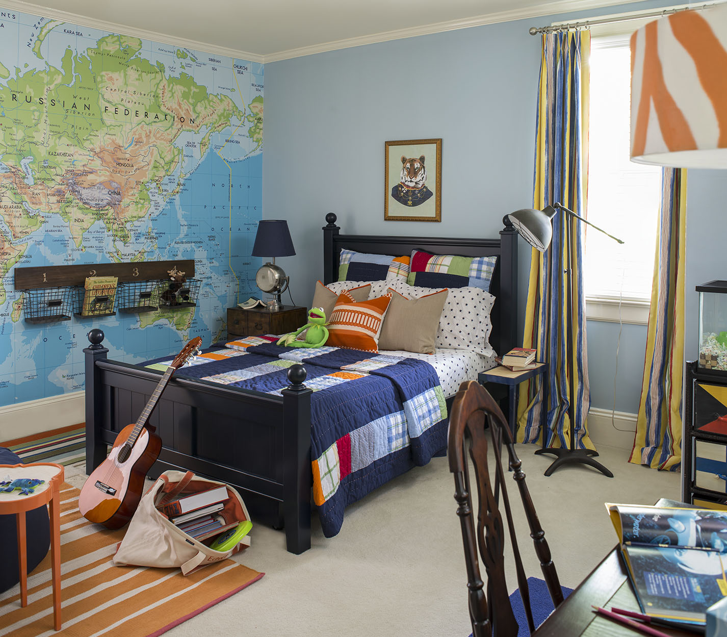 Teenage Bedroom Color Schemes Pictures Options Amp Ideas
