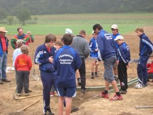 Eidg  Nachwuchsfest 2007 002