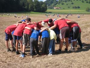 Eidg  Nachwuchsfest 2007 029