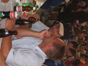 Eidg  Nachwuchsfest 2007 084
