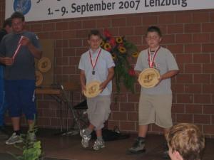 Eidg  Nachwuchsfest 2007 088