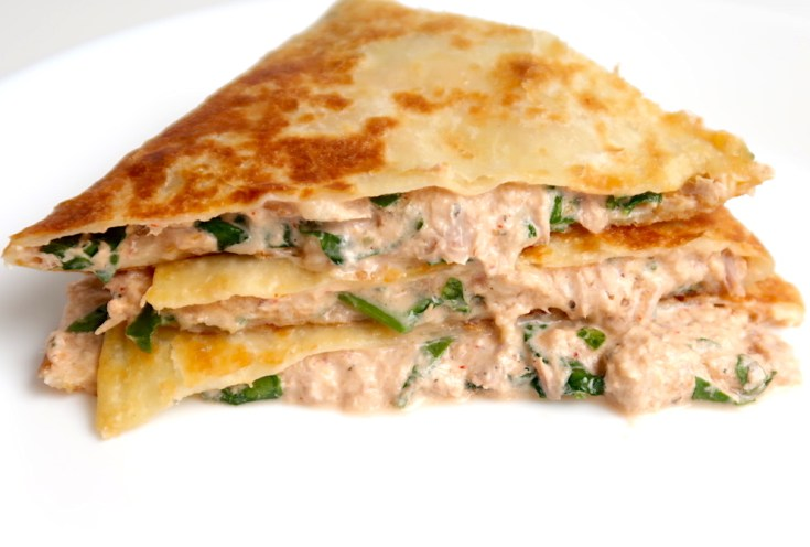 11 Healthy Canned Tuna Recipes That Are Fast Easy Her Highness Hungry Me