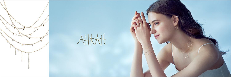 AHKAH_2021SS_image_bindu