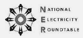 National Electricity Roundtable