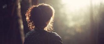 depression-of-woman