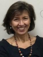 Susie Bolton