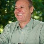 Professor Stephen Myers defends complementary medicine in universities