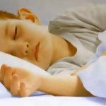 Sleep for Children