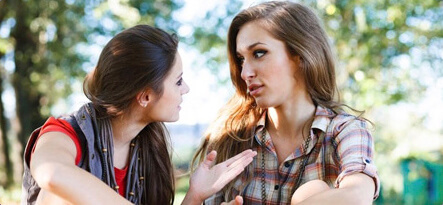 two-women-arguing