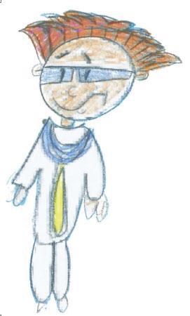 boys-drawing