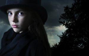 halloween-1084133_640-300x191