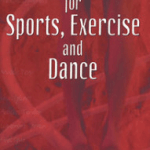 Book Review: Homeopathy for Sports, Exercise and Dance