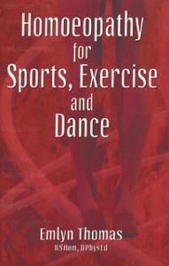 sports-injury-191x300