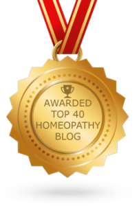 homeopathy-40-transparent_220