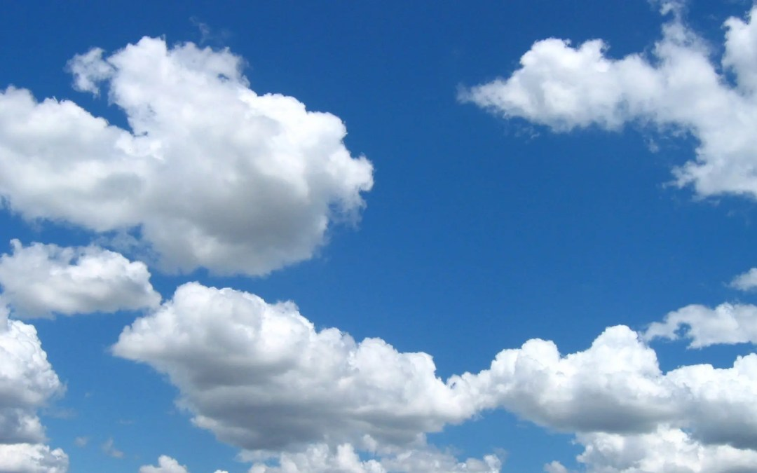 Eliminating Windows: From emulation to reaching for the clouds
