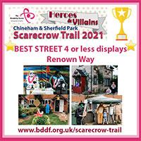 scarecrow-trail-best-street