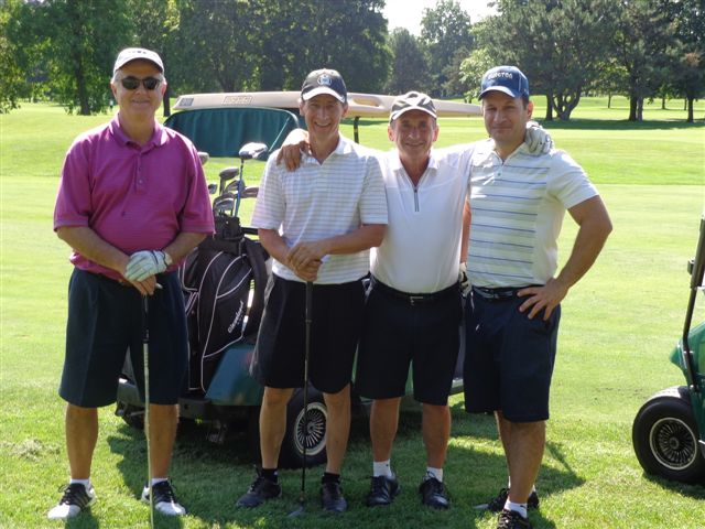 golf020