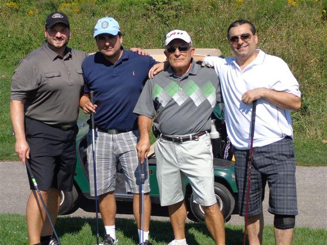 golf023
