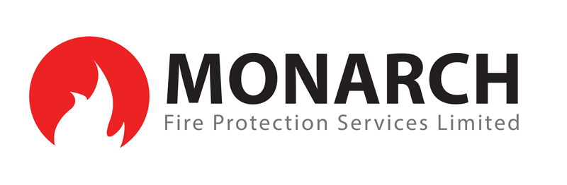 Monarch Fire Protection Services