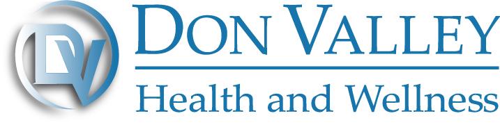 Don Valley Health & Wellness
