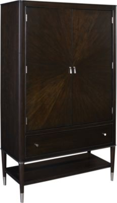 Vibe Armoire Broyhill