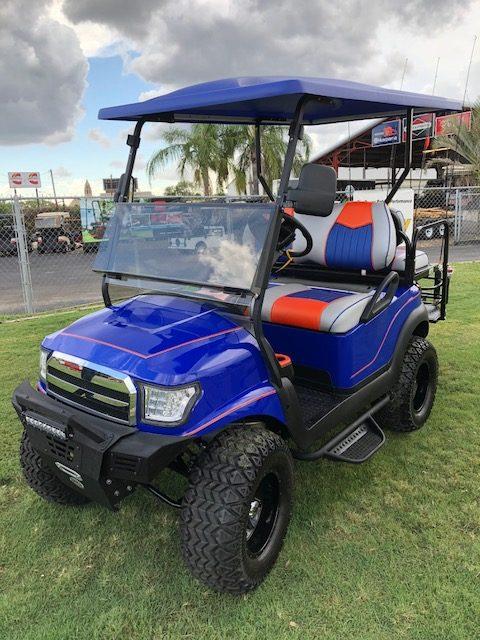 Golf Cart Nerf Bars. Ezgo Rxv Nerf Bars, Nerf Step Bars, Truck Nerf Ez Go Electric Golf Cart Penger Rear Grab Bar on