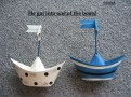 ships-65718_1280