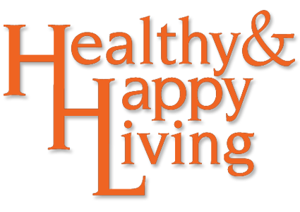 Image result for happy living