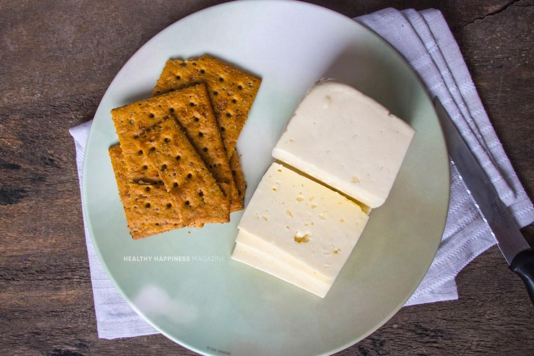 queso1