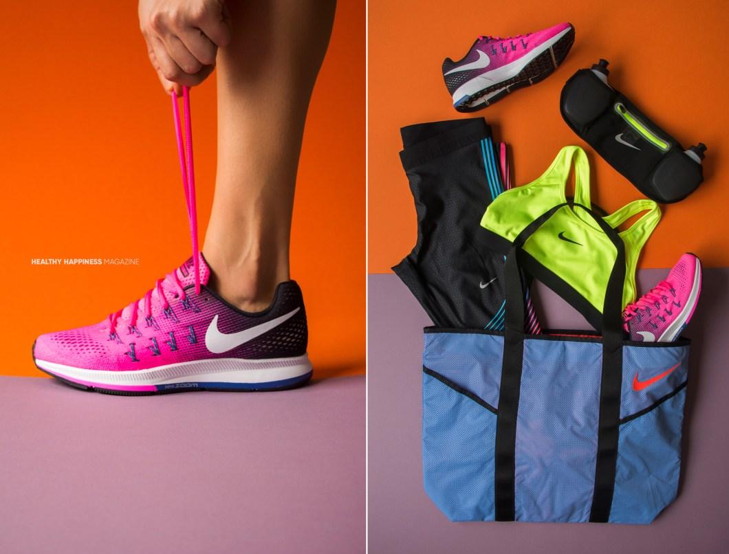 ejercicio-comp2