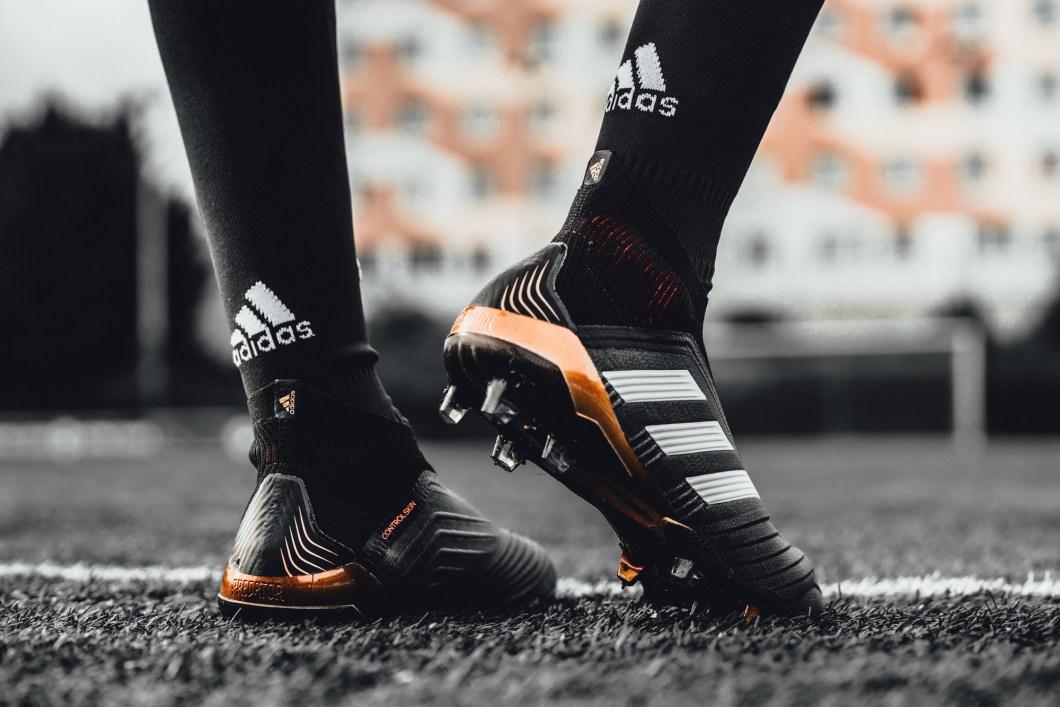 adidas-predator1
