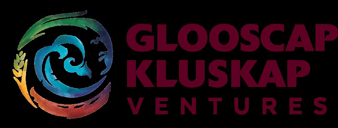Glooscap Ventures
