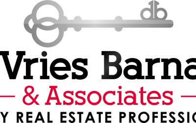 Bronze Sponsor – deVries Barnard & Associates