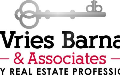 Bronze Sponsor – deVries Barnard & Associates