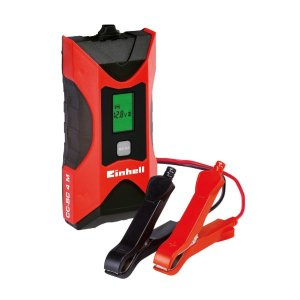 Battery Charger CC-BC 4 M