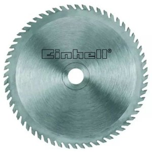Mitre Saw Blade 315 X 30 X 3 MM – 80 Teeth