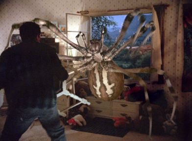 creepy-crawly-cinema-great-movies-about-insects-image-3