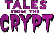 Tales_from_the_crypt_title_shot