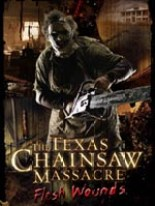 art_TexasChainsaw.jpg