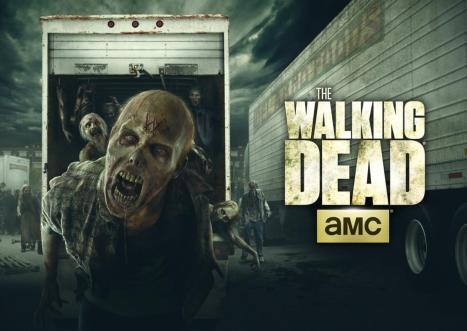Walking Dead Coming to HHN - LR.jpg