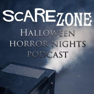 scarezone-1.jpg