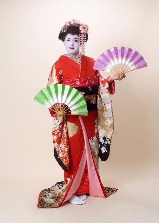 Linaka-maiko-Fan[1]