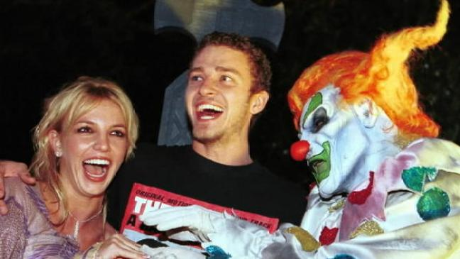 os-universal-halloween-horror-nights-celebriti-002
